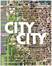 City for City: City College Architectural Center 1995-2015