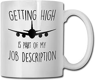 Best primula coffee mug Reviews
