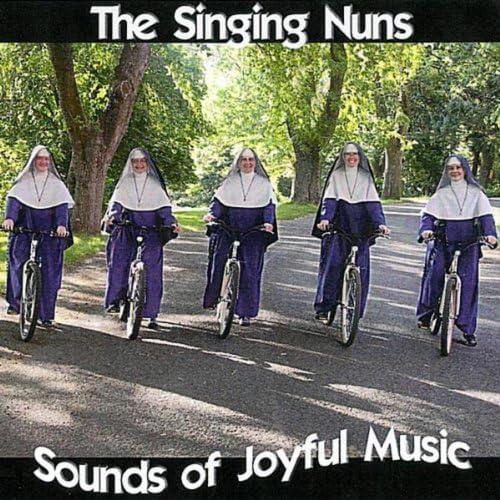 The Singing Nuns