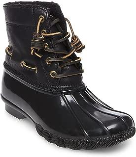 Best steve madden grey duck boots Reviews
