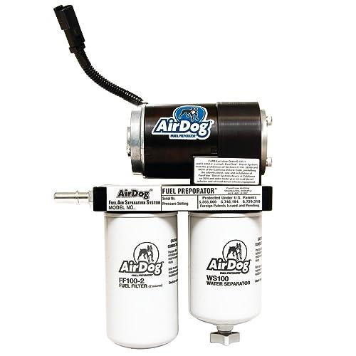 Duramax Lift Pump: Amazon com