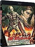 UX Bluthund - Tauchfahrt des Schreckens [Blu-ray]