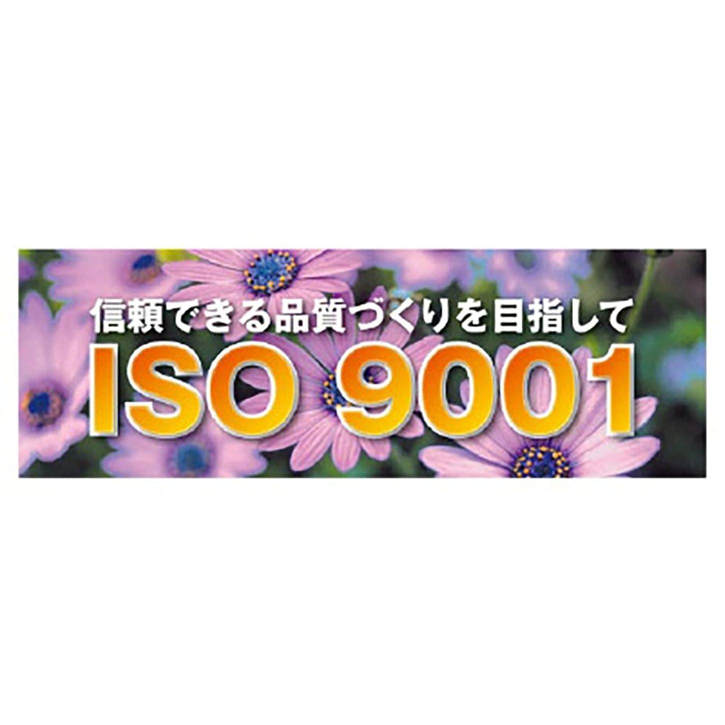 法王おかしいリットル【920-29】ISO9001 メッシュシート製