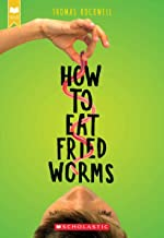 Best book of worm Reviews
