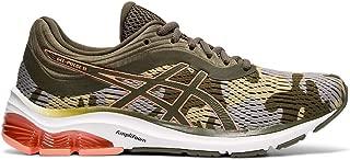 Best womens camo running shoes Reviews