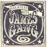 Songtexte von James Gang - Greatest Hits