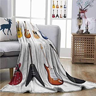 dishwasher acoustic blankets