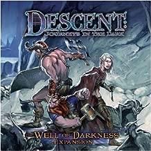 Best descent well of darkness Reviews