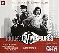 Counter-Measures