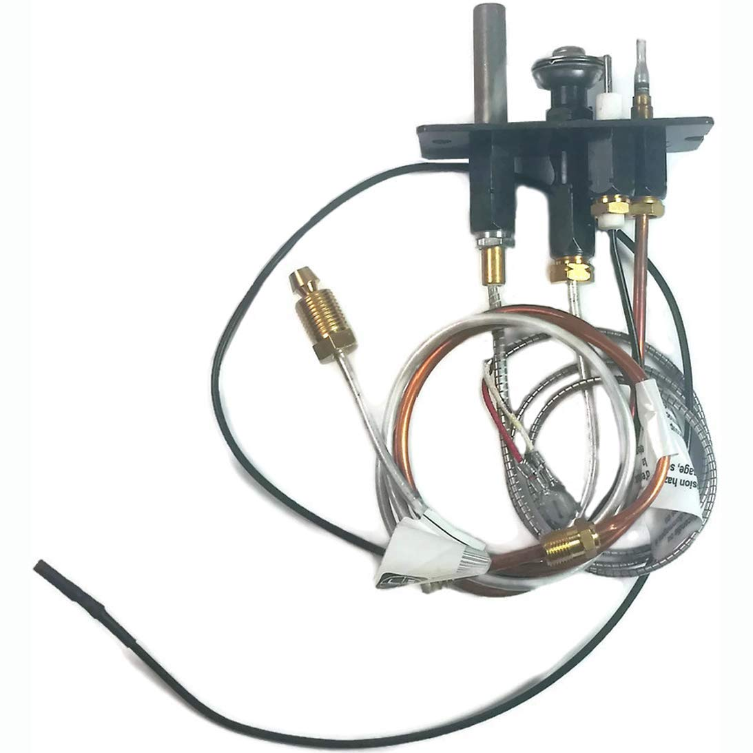 gas fireplace parts amazon comwiring diagram for electric fireplace