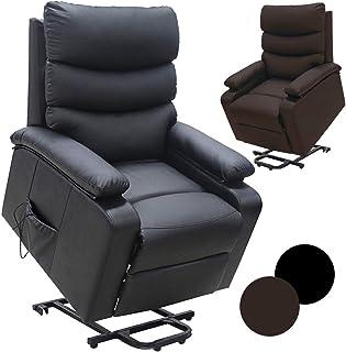 Amazon.es: Últimos 30 días - Sillones y asientos de masaje ...