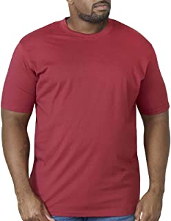 Amazon.es: 56 - Camisetas / Camisetas, polos y camisas: Ropa