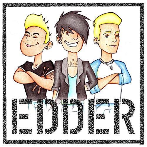 Edder