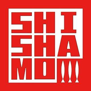 SHISHAMO BEST(初回盤)