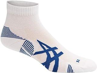 Asics, 2ppk Cushioning Sock Calcetines Hombre