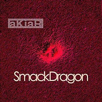SmackDragon