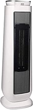 PELONIS PHTPU1501 Fast Heating Bathroom Heater