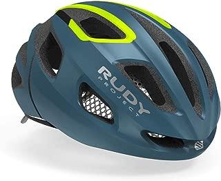 Color Amarillo Scott Supra Road Casco para Bicicleta de Carreras 54-61 cm