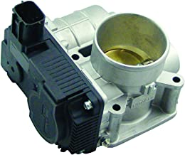 Hitachi ETB0002 Emission Sensors/Valves