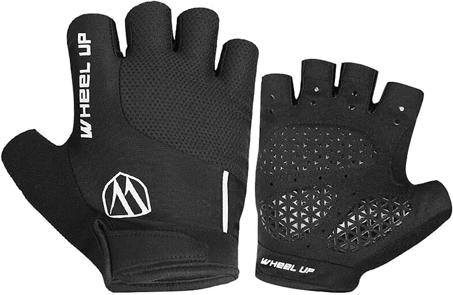 Sport Max 42% OFF Gloves All stores are sold Cycling Bike Men Biking for Wo