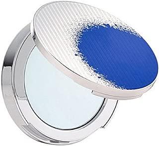 THE ESTEE EDIT FLASH PHOTO POWDER (Blue Bright)