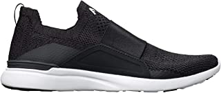 Athletic Propulsion Labs (APL) Women's Techloom Bliss