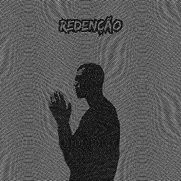 Redenção