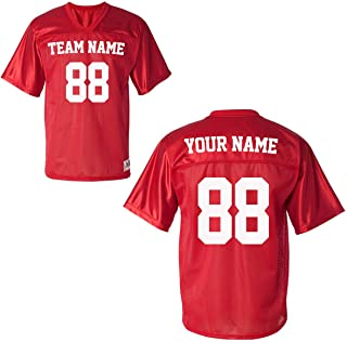 usa hockey jersey personalized