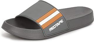 Red Tape RFF0096 Mens Flip-Flop