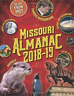 browns almanac 2018