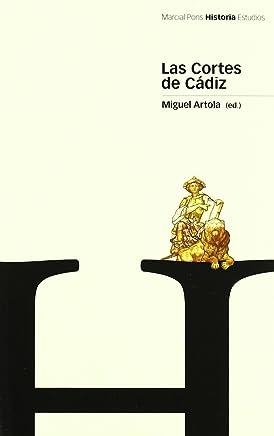 CORTES DE CÁDIZ, LAS