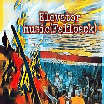 Elevator Music (Fallback)