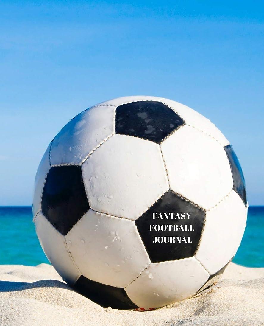 目に見える先見の明休眠Fantasy Football Journal: Plot Your Way to FPL Success with this 7.5