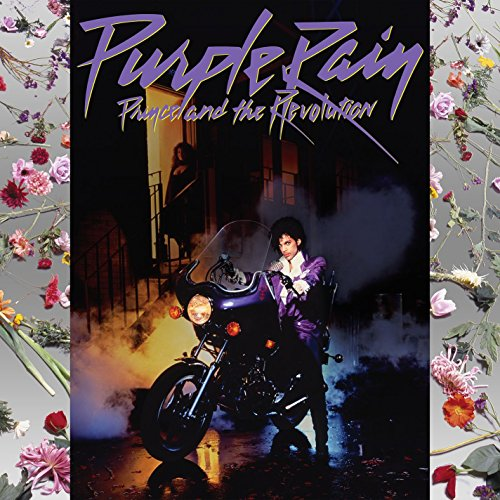 When Doves Cry (2015 Paisley Park Remaster)