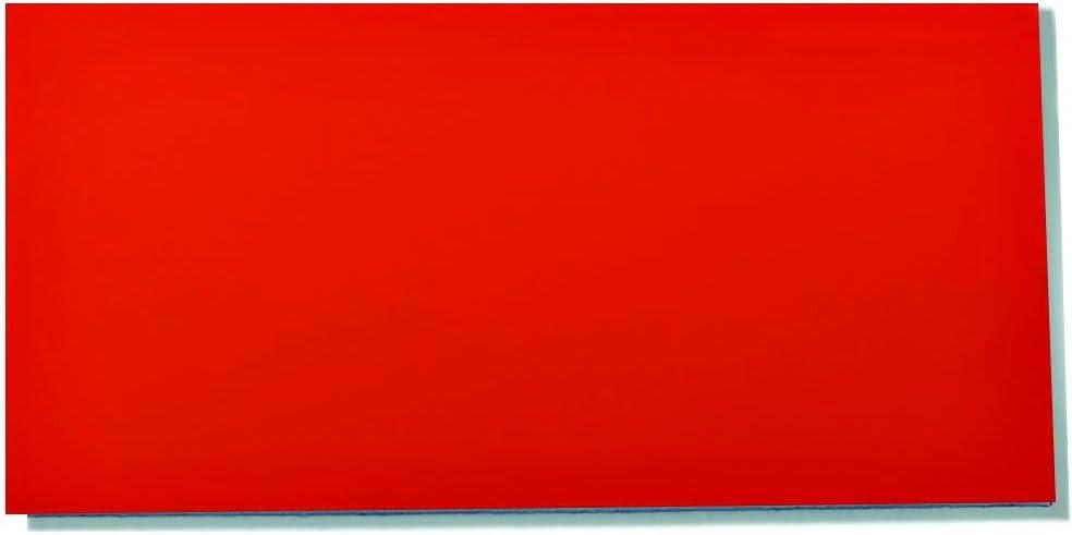 25 Dry Erase Magnetic Shelf Labels 1