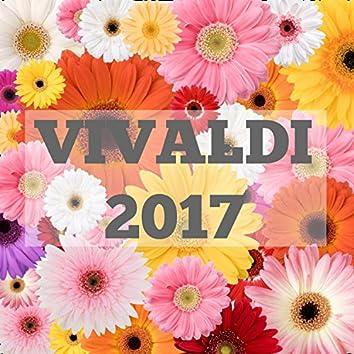 Vivaldi 2017