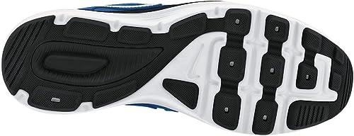 Nike Chaussures de Course Dual Fusion Lite 2pour Homme Homme Homme 5ba