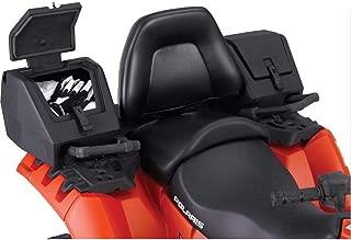 Polaris Lock & Ride Rear Storage Box 2878000 2010-2020 Sportsman 550 850 SP XP 1000 Touring OEM