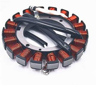 Marks 15/20 Amp Magneto estator Kohler Bobina for Kohler 237878-S 54-755-09-S K482 K532 K582