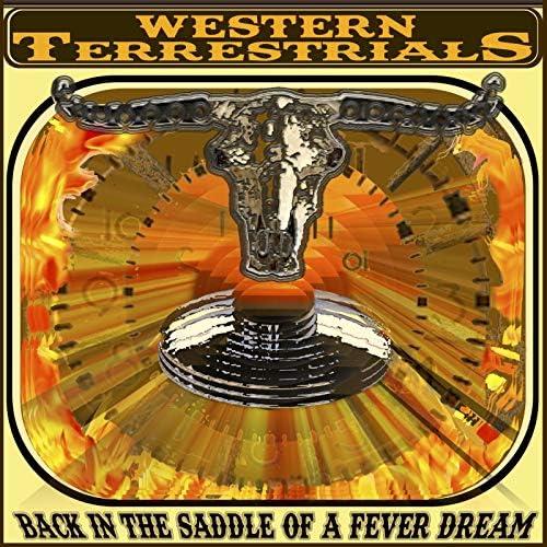 Western Terrestrials