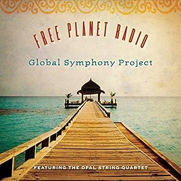 Global Symphony Project