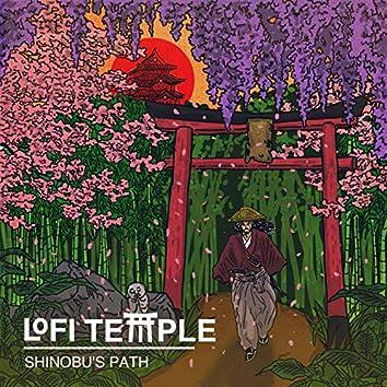 Shinobu's Path