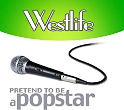 westlife to be with you mp3