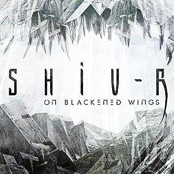 On Blackened Wings