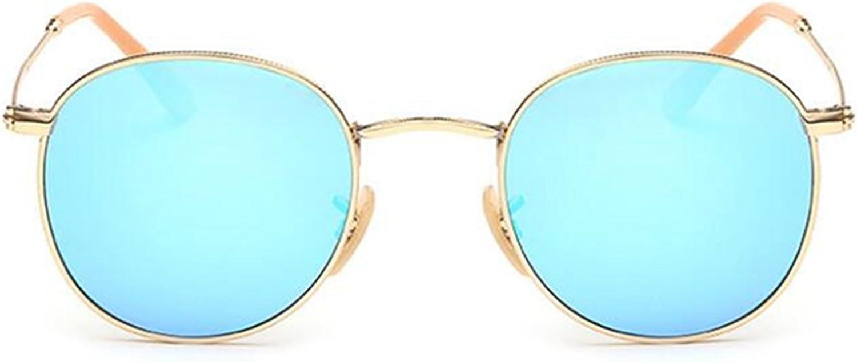 Sucastle High-Definition echter Farbfilm männlich und weiblich Sonnenbrille Sonnenbrille Fahrerspiegel polarisiert Fahrspiegel Kunststoff + Metall TAC QWERT B072J8L23C  Authentische Garantie