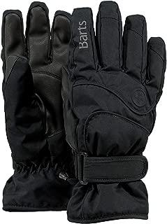 Barts Basic Womens Ski Gloves