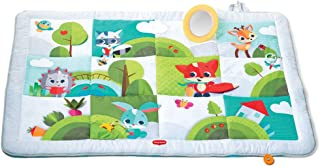 TINY LOVE Meadow Days Super Baby Playmat