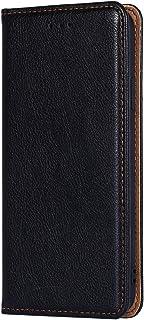 HUAYIJIE PCSBK Case For HUAWEI P10 lite Phone Case Cover PCSBK