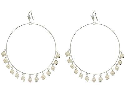 Kendra Scott Hilty Earrings