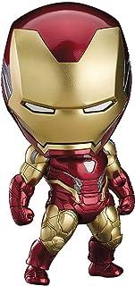 Good Smile - Nendoroid -Marvel - Avengers Iron Man Mark 85: Endgame Ver. DX